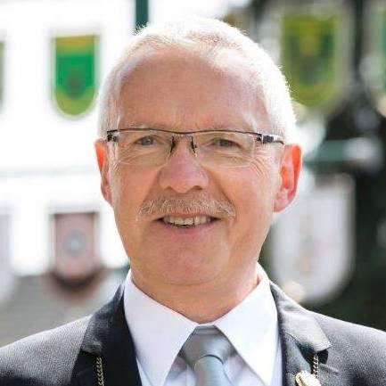 <b>Hans-Jürgen Schmitz</b> - Vorsitzender - OSP_Vorlage_Schmitz_V2