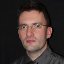 <b>Hans-Jürgen Schmitz</b> - Vorsitzender - OSP_Vorlagen_Mueller_V1